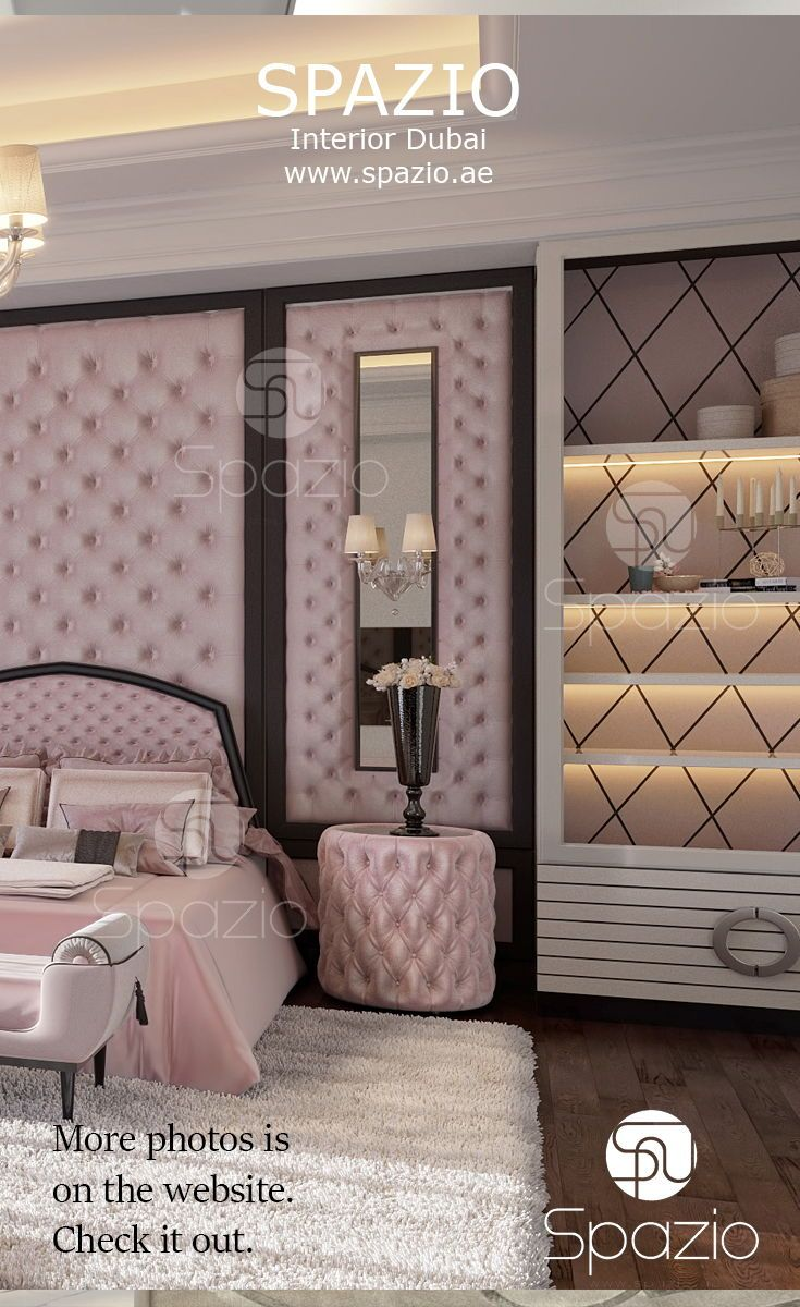 People also love these ideas interior design inspiration and in rh pinterest