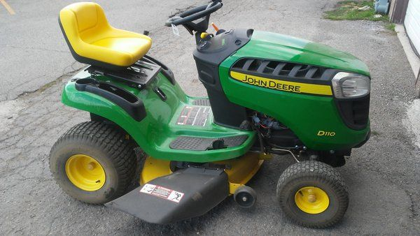 Pin On Mower Parts Nation