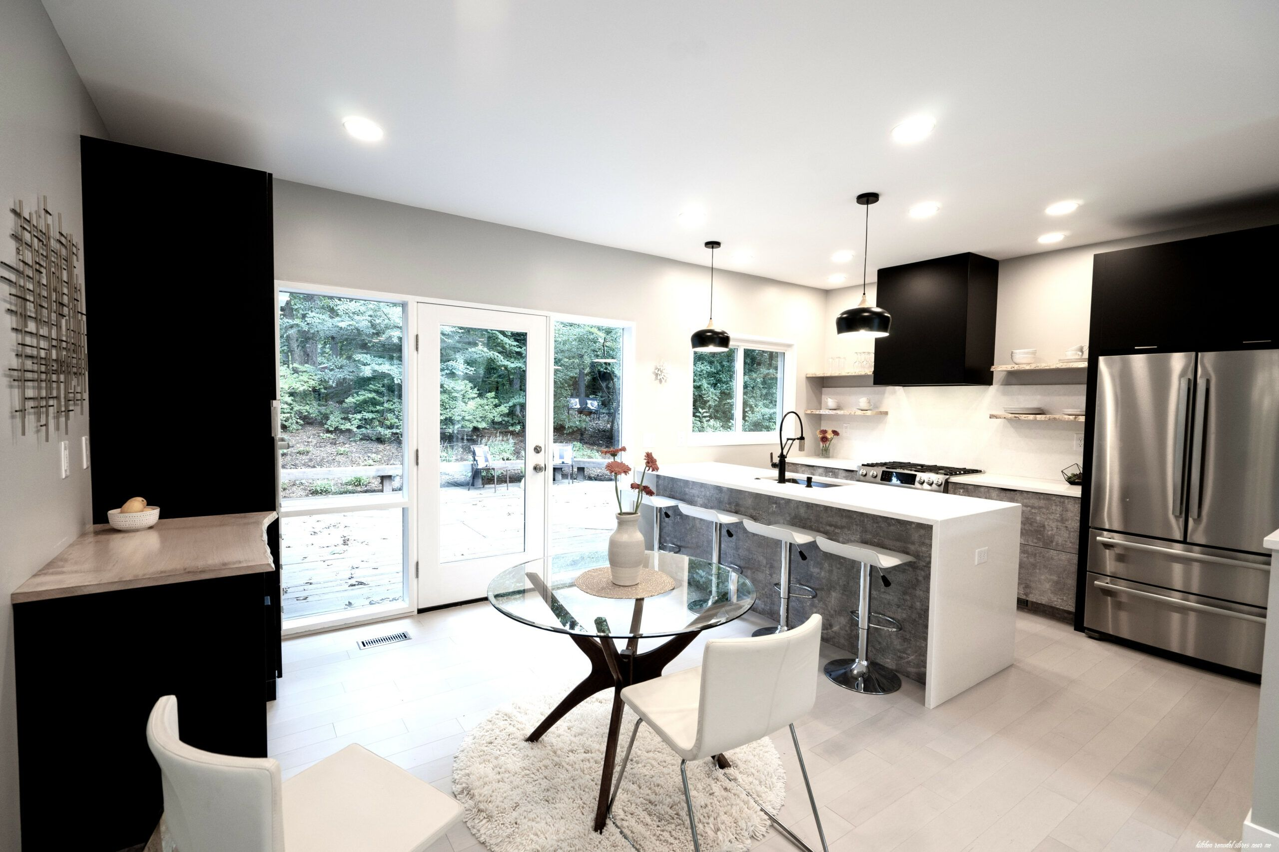 Kitchen Remodel Stores Near Me in 2020 | Country kitchen ...