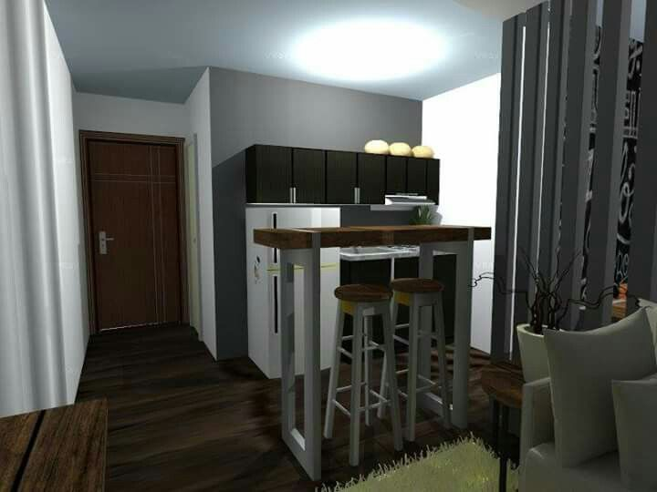 Best Arezzo Place Pasig Project Arezzoplace Furniture Custommade  Condofitout With Furnish Decorador De Interiores.
