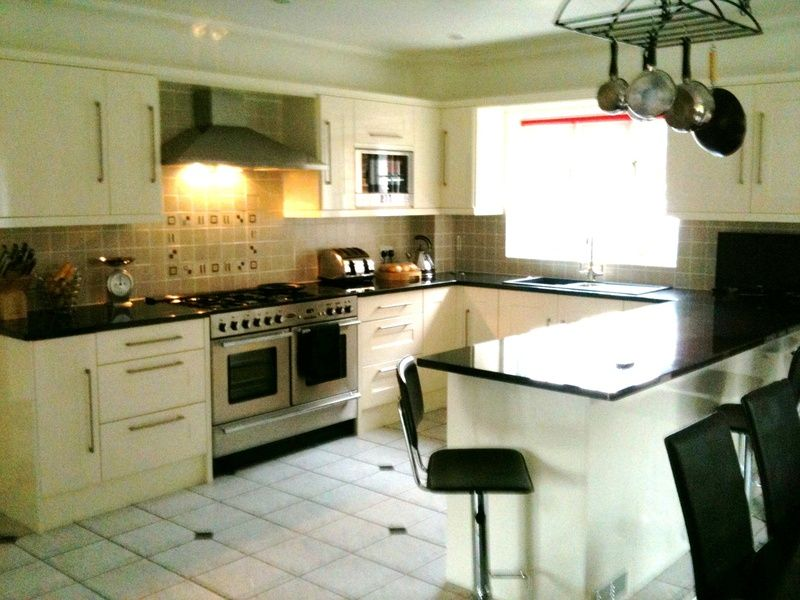 Kitchen Tiles Ideas Pictures Cream Units renovating recycled ceramic tile tags : granite effect worktops in