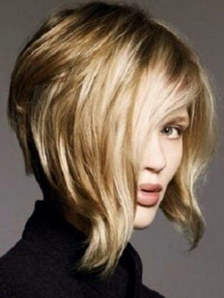 Pin Su September Hair Highlightz