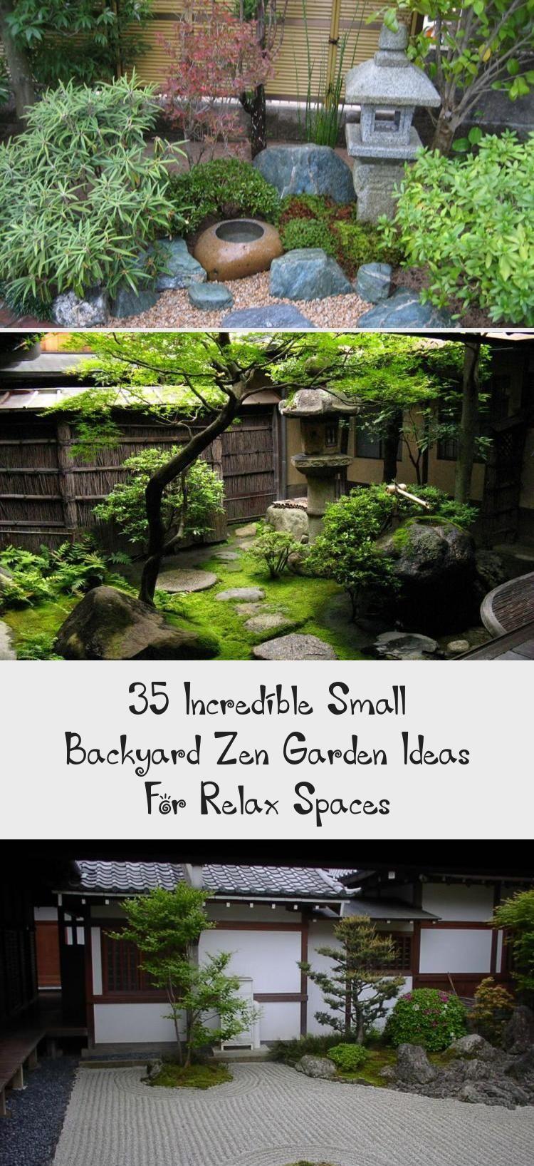 30 brillante Ideen für die Aufbewahrung kleiner Gartenhäuser  GooDSGN shed landscaping shed storage shed landscaping landscaping design landscaping flower beds...