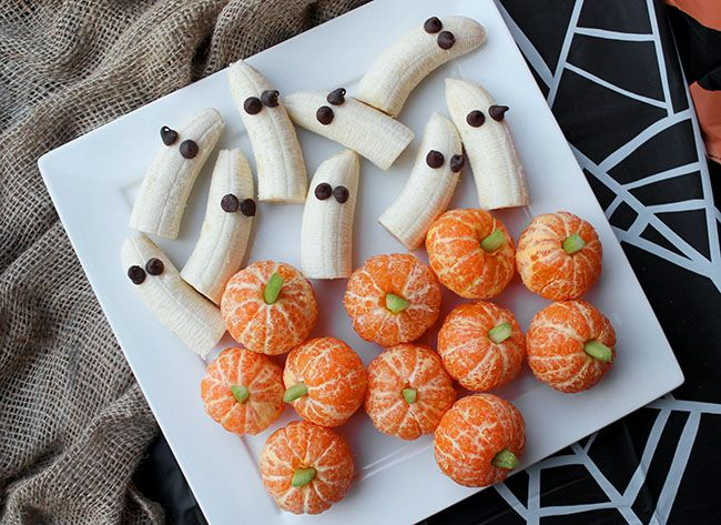Halloween party ideas appetizers dinner and desserts halloween halloween party ideas appetizers dinner and desserts forumfinder Choice Image