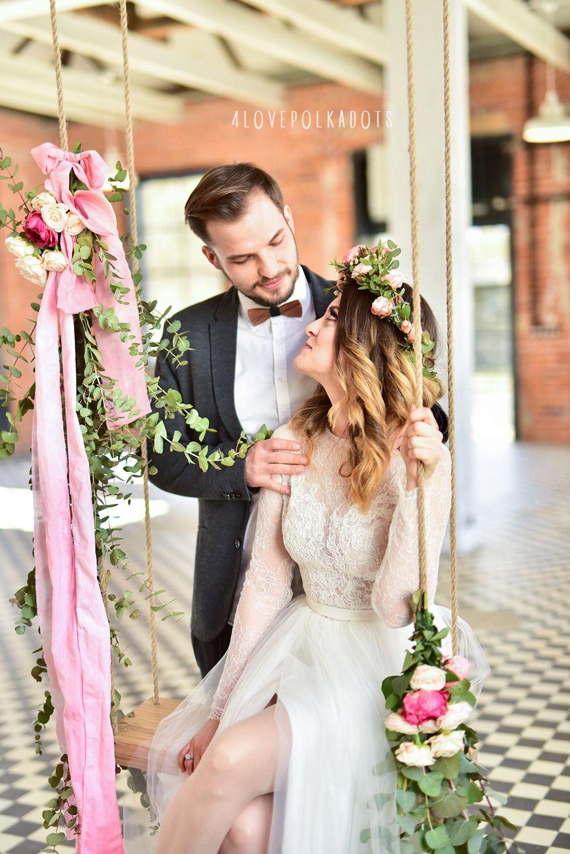 Boho glam wedding inspiration weddingideas wedding boho bohemian