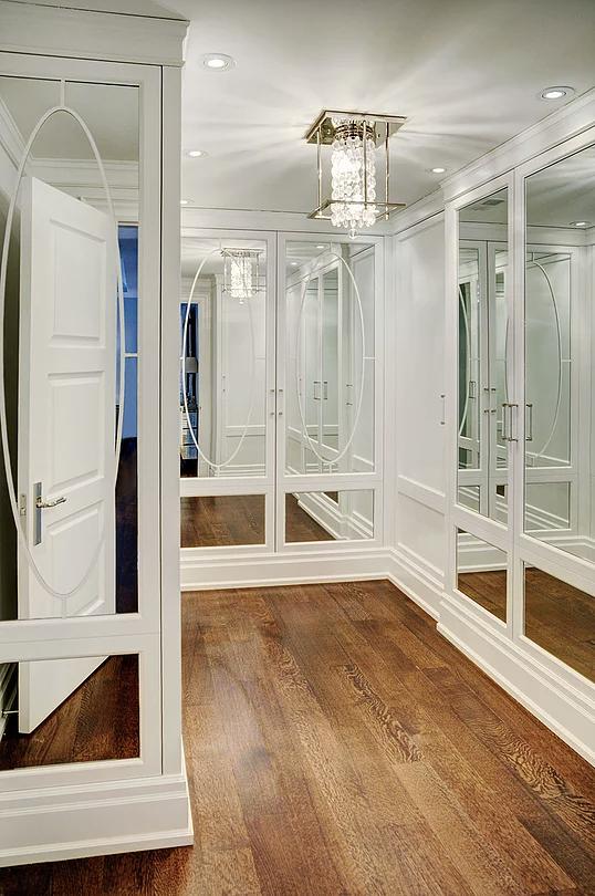 karen kayne interior design toronto