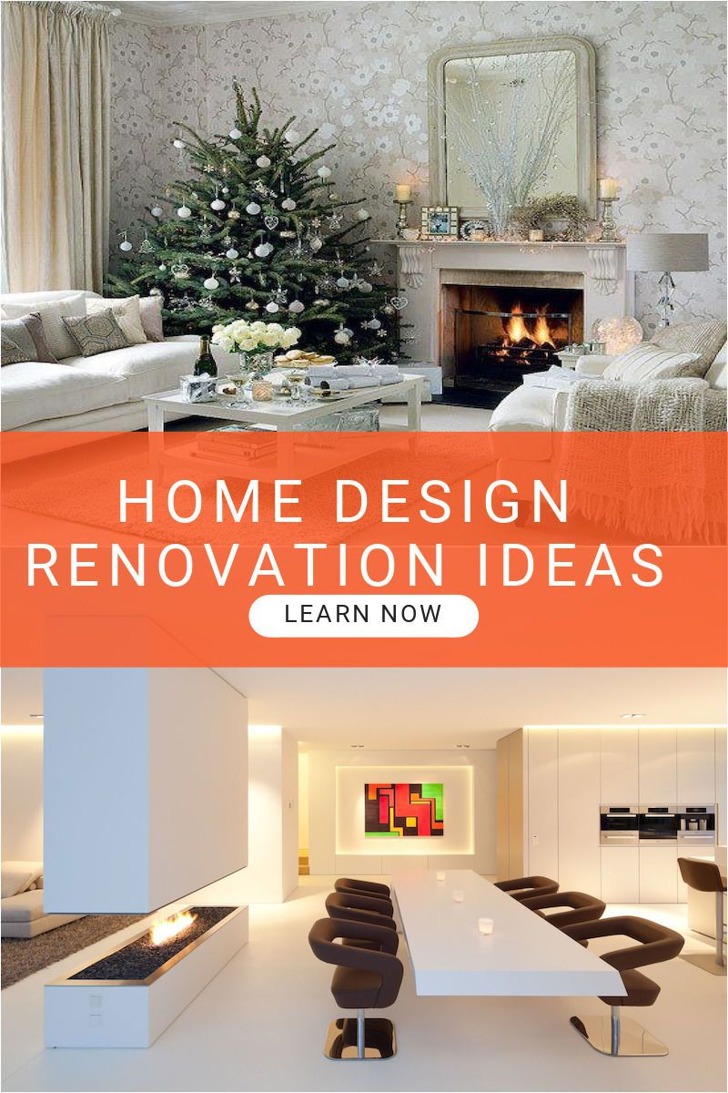 Home designer software for mac   you can get additional details at the image link interiordesigning also small design elements that made  big difference interior rh pinterest