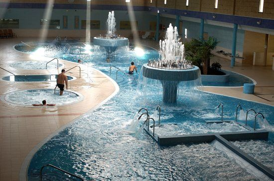 Aqua Club termal, Adeje: See 234 reviews, articles, and 31 photos of Aqua Club termal, ranked No.2 on TripAdvisor among 16 attractions in Adeje.