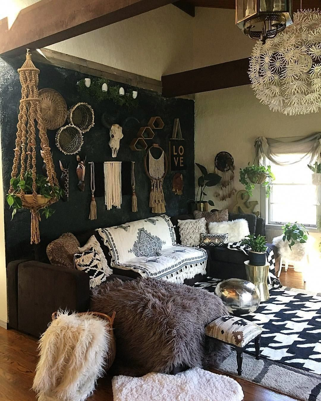 Best Unique Eclectic Interior Designs For You Have To See