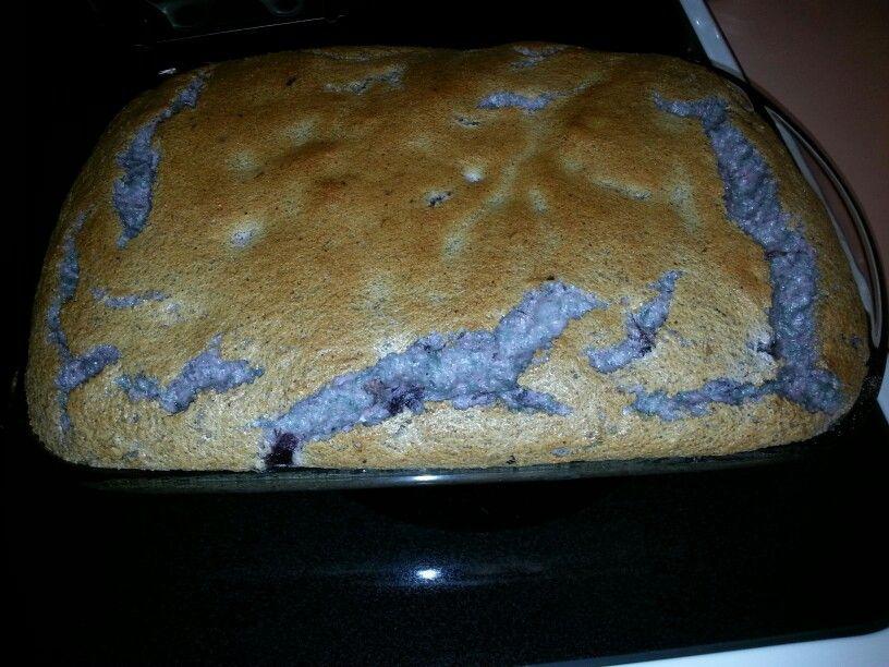 gluten free angel food cake mix amazon