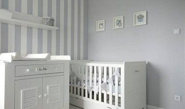 Modern Mediterranean Nursery Decor Online Uk Exclusively At Http
