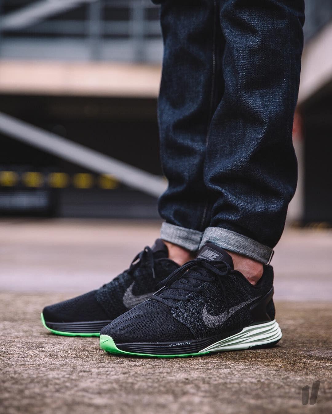 sports shoes 41cc5 92294 australia instagram nike lunarglide 7 lb 4be96 8c4f4