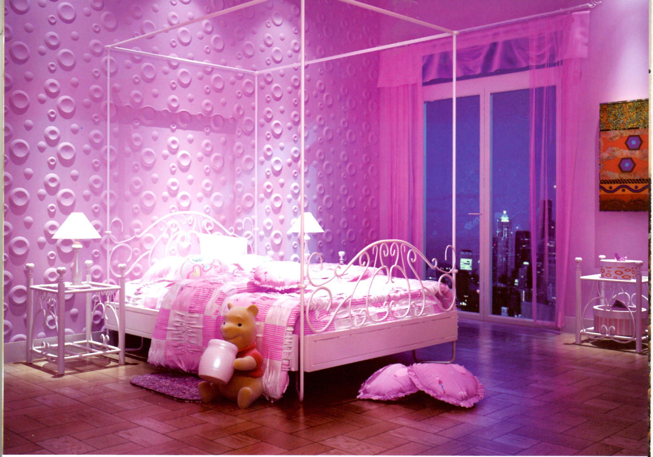 Wowww Bedroom Colors Trendy Bedroom Best Bedroom Colors Purple minimalist room decor