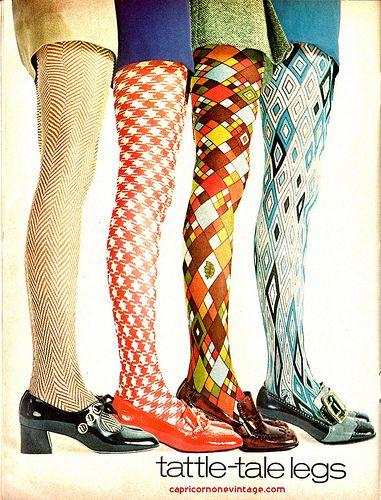0713252ae8f6a december 1969 teen magazine | Inspiration // 60er | 60er jahre mode ...