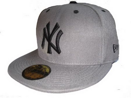 new york yankees hats new era 41a9630ef09