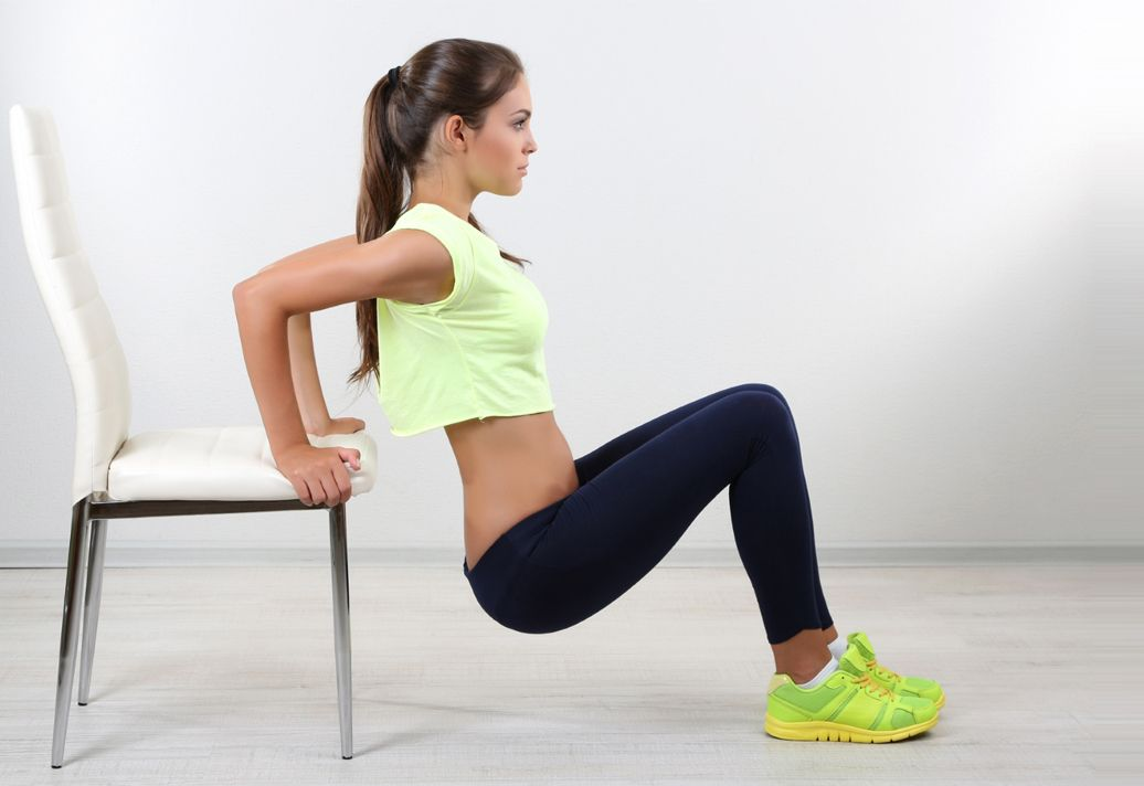 5 Tested Fitness Workouts For Teens At Home Tips Only Proven Fitness Workouts For Teens To Do A