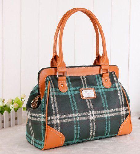 Leather Handbag Shoulder Bag High Quality Women/Girl Fashion Work School Office Lady Student 255 kadany http://www.amazon.com/dp/B00H1SX8VW/ref=cm_sw_r_pi_dp_P1yNtb1CNTBPGH3H