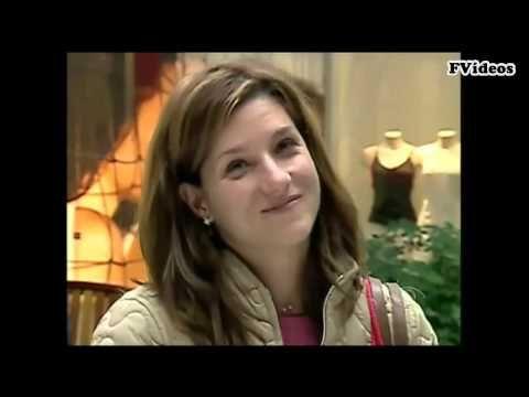 Só Risos (27.12.2014) Completo HDTV || 720p