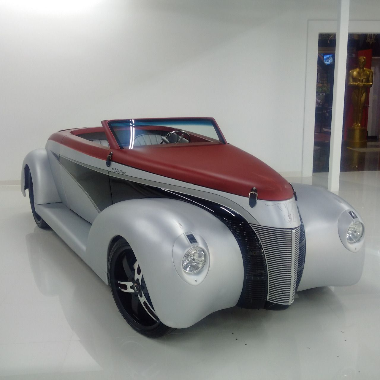 Canadian Auto Network For Sale Pin: Elo's 1938 Ford A40