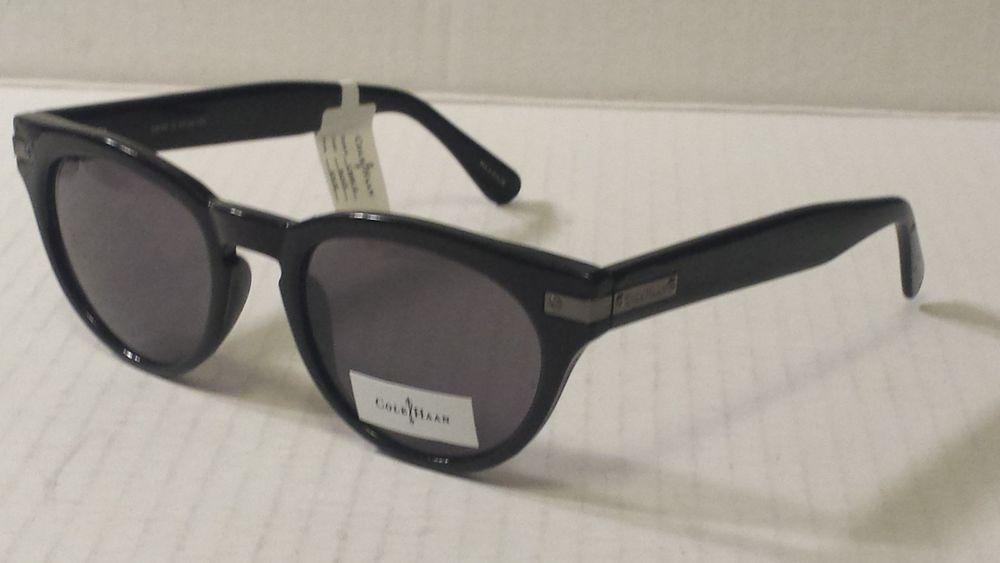 125a8c8f96f7f ✌ Ray Ban Sunglasses Collections ✌·········· (12 U-S-D ...