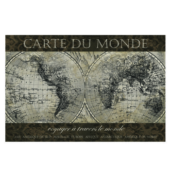 Map Search Results Hobby Lobby World Map Poster Map Map Poster