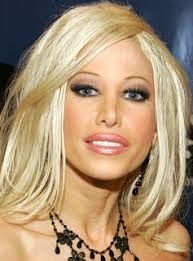 Image Result For Gina Lynn Confident Woman Full Lips Looking For Women Gorgeous