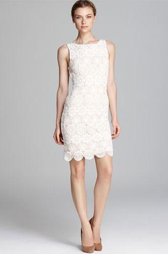 Cheap Alternative Wedding Dresses Online Alternative wedding
