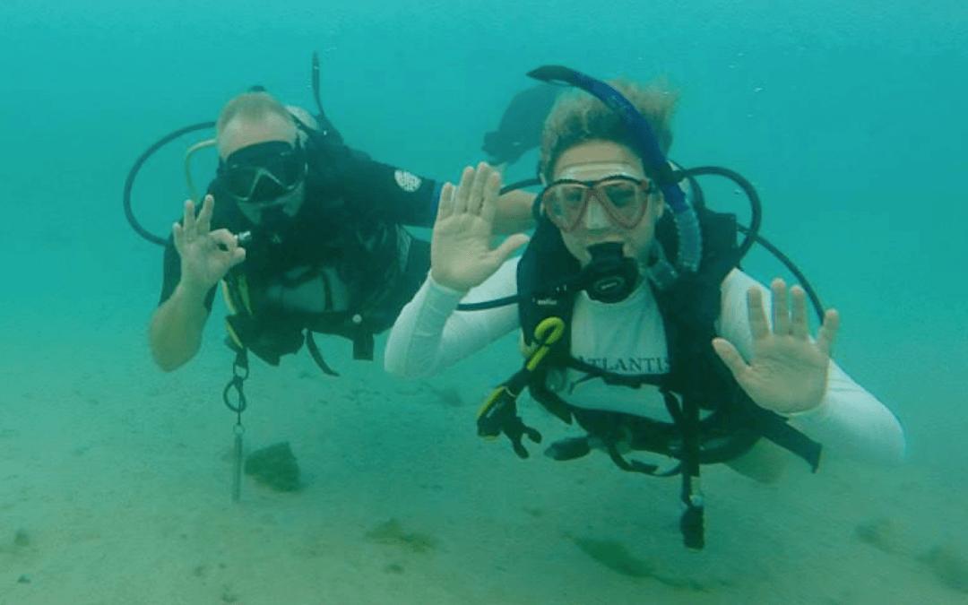 عاصمة جنوب افريقيا ثلاث عواصم لدولة واحدة هيلاهوب Diving Center Diving Scuba