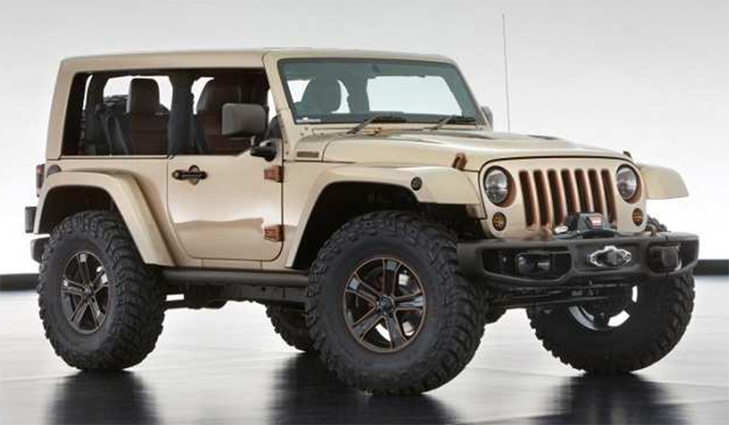 2018 jeep model lineup. fine model 2018 jeep wrangler diesel inside model lineup e