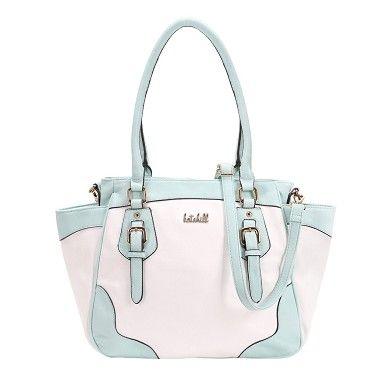 Maya Day Bag Handbags Kate Hill