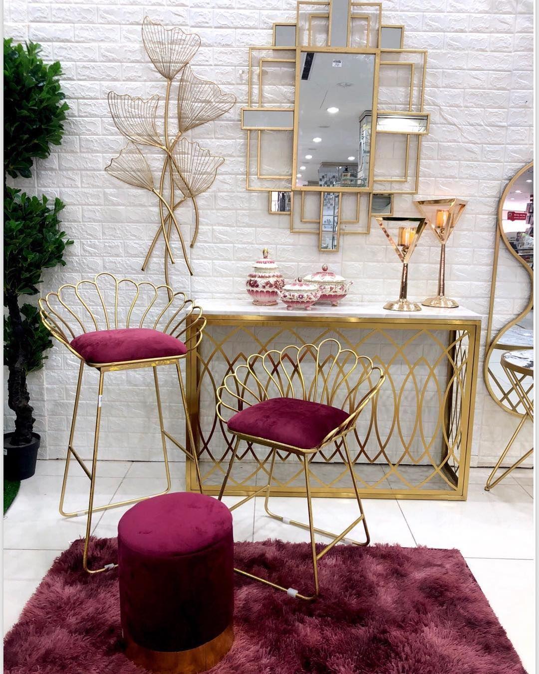 Pin By Mahassen Chahine On Decor Decor Interior Design Home Decor