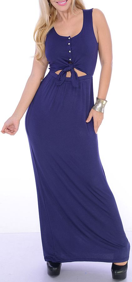 b88337c2e83 Clothing · Prepossessing-Great Glam is the web s best online shop for  trendy club styles