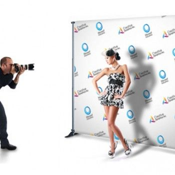 STEP & REPEAT BOARDS