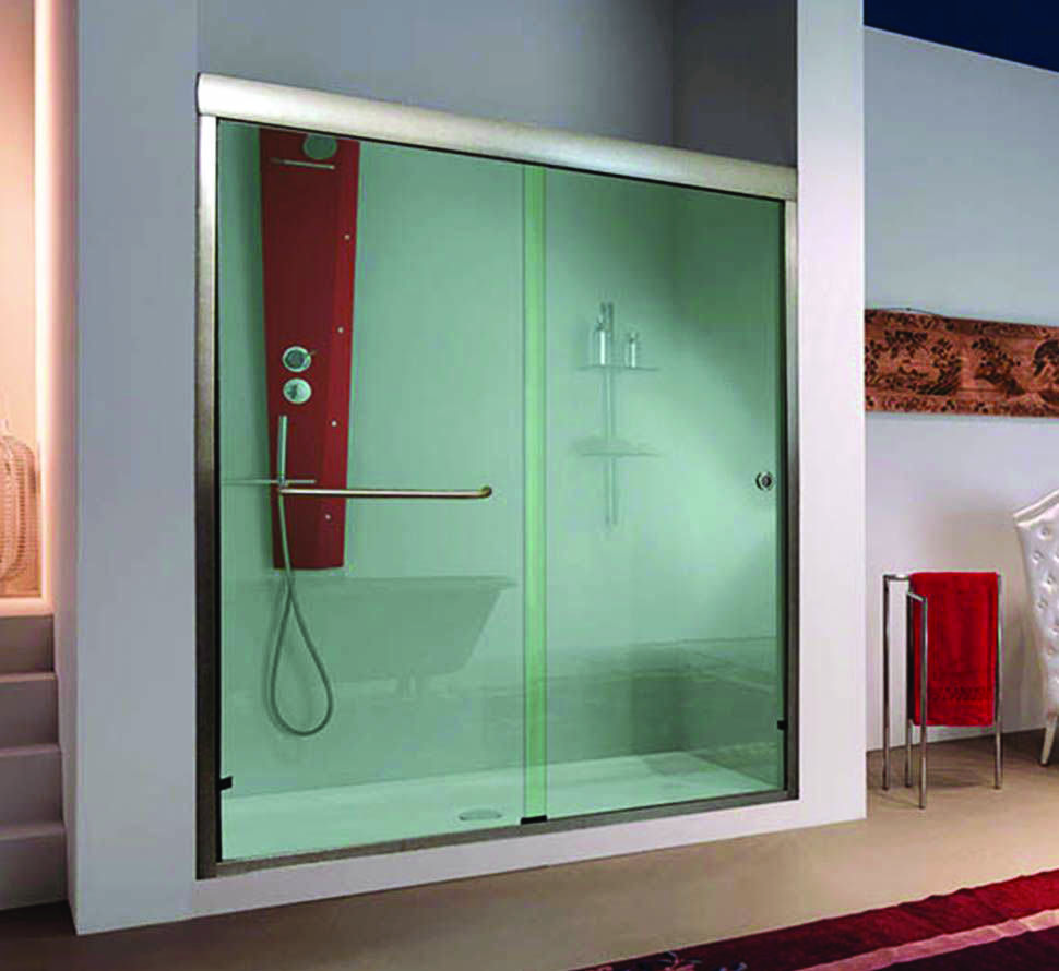 Moving Door Styles For Bedroom Homes Tre Sliding Glass Door Sliding Shower Door Shower Doors