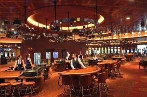 Online Casino - Casino Online Spielen  Betfair™ Casino
