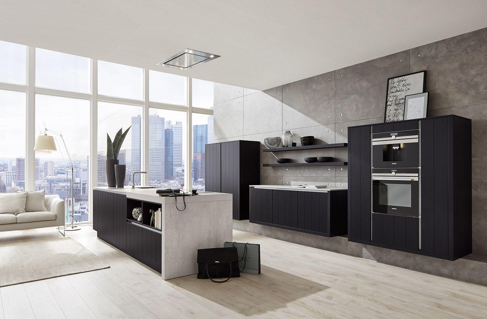 Häcker Küchen   @ HOME   Häcker küchen, Küche und Einbauküche
