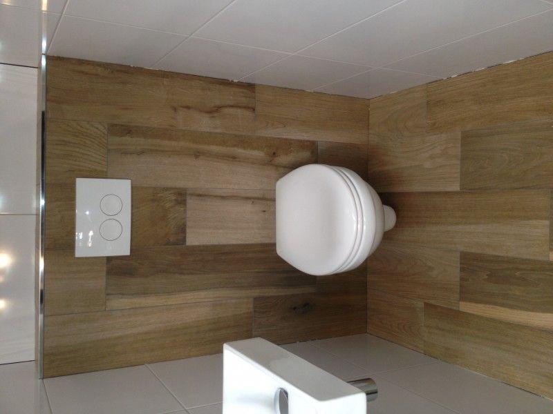 keramisch parket badkamer - google zoeken | huis | pinterest, Badkamer