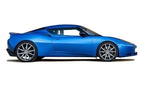 「lotus cars」の画像検索結果