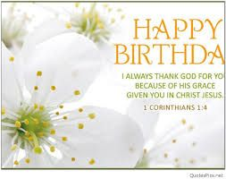 Image Result For Birthday Special Christian Friend