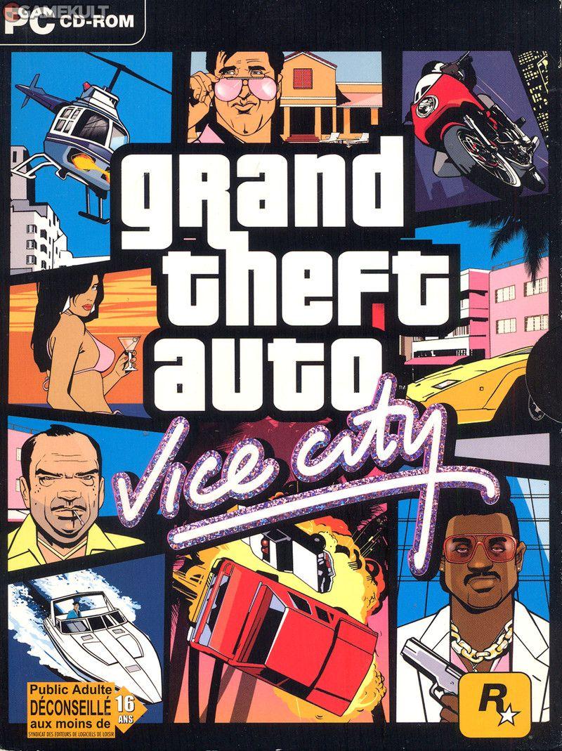 موقع يهتم ببرامج الكمبيوتر و الألعاب و تطبيقات الهاتف وشروحات حصرية Grand Theft Auto Grand Theft Auto Games Pc Games Download