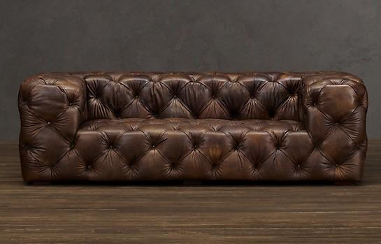 Jixinge Ultra Strong Vip Sofa Vip Oil Wax Full Leather Sofa Set Living Room Sofa 3 Seater Home Furnitu In 2020 Tufted Leather Sofa Best Leather Sofa Leather Sofa Set