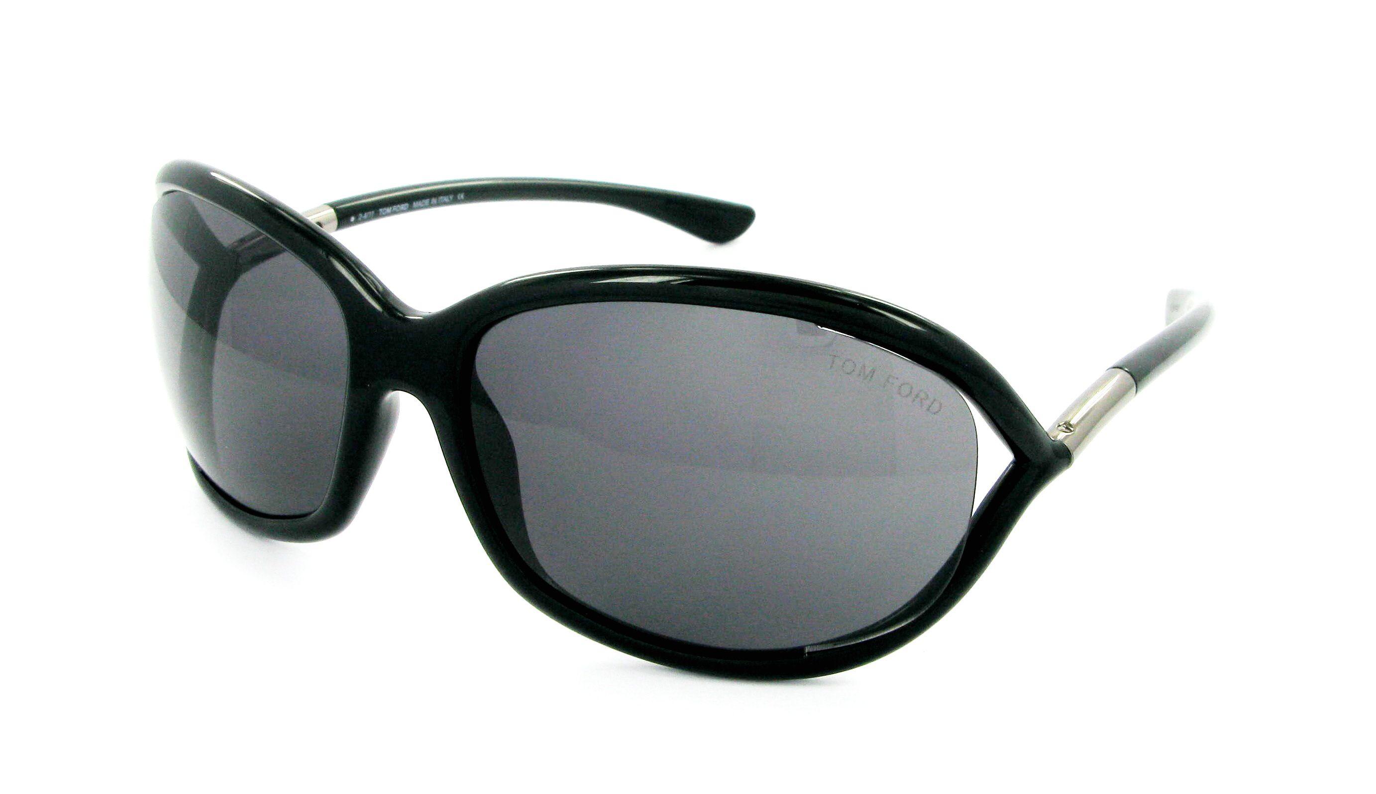ec27c9ad62e8 lunettes bvlgari femme 2014,Lunettes de soleil bvlgari BV8112B