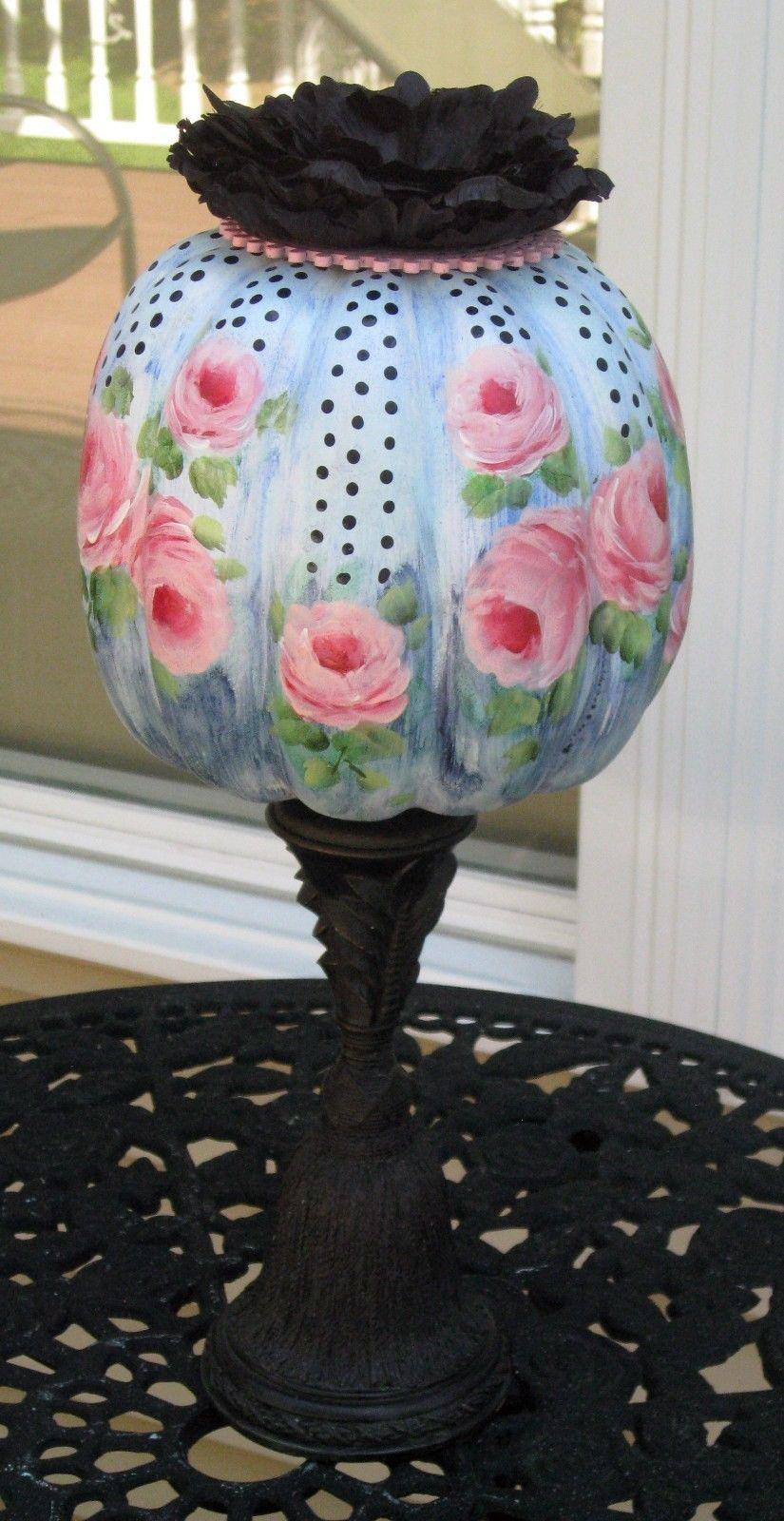 Felicity pillar holder candleholders accessories z gallerie