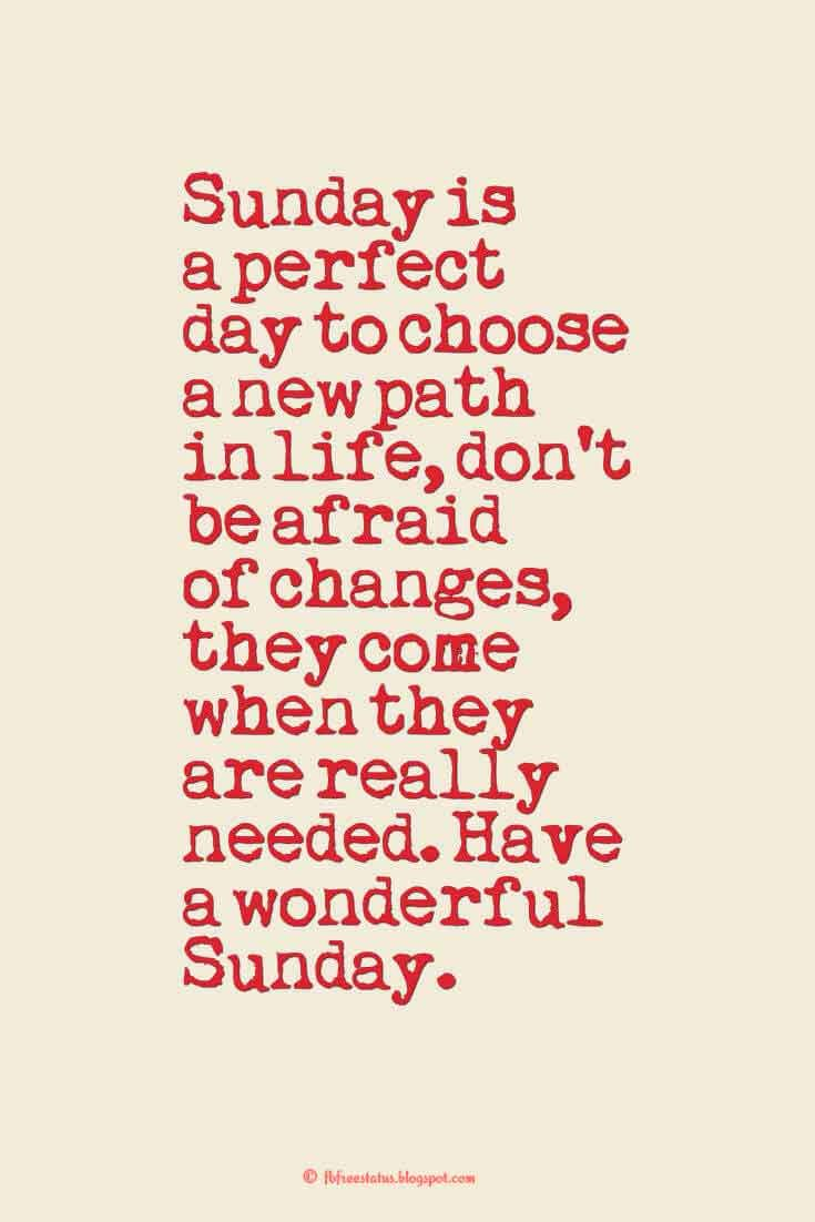 Sunday Quotes Sunday Morning Quotes With Images Pictures  Pinterest  Happy