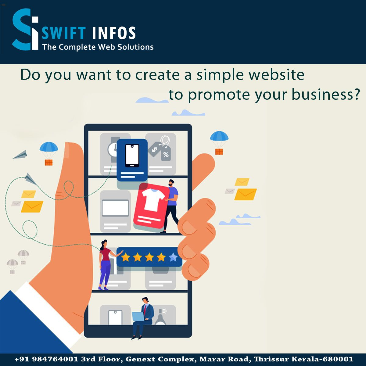Www Magnusinnovative Com Is A Unique Hub In Mobile Phone Laptop Repairing Training Company In India Has The Widest S Web Design Company Train Laptop Repair