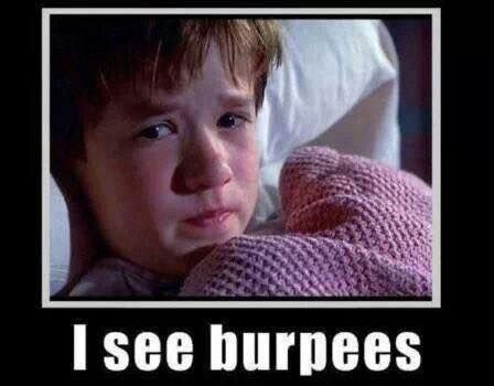 Fitness Memes Galore – Eat to Perform