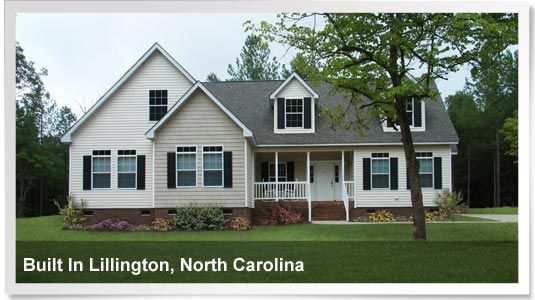 Modular Homes Two Story Modular Homes And More Modular Homes In