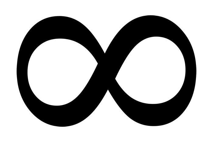 Math Symbols Images Clipart Panda Free Clipart Images Symbols