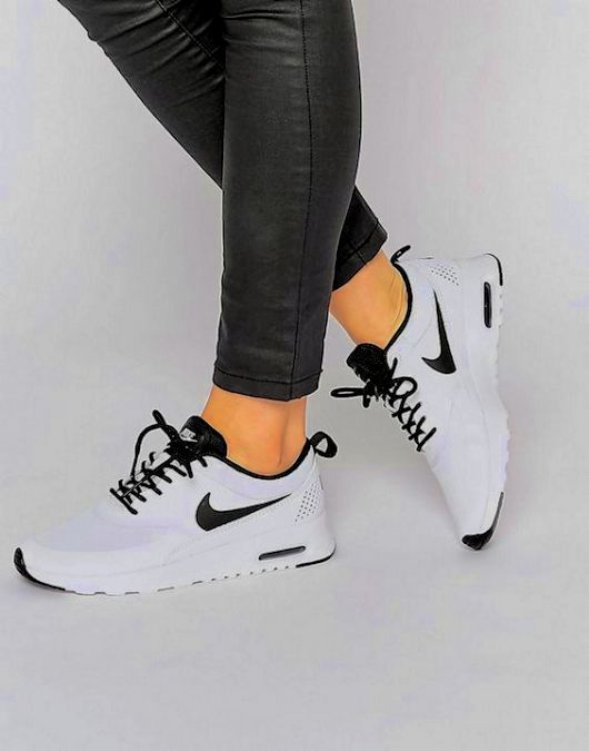 fcff055a50 Nike roshe run shoes for women and mens runs hot sale. Browse a wide range  of styles from cheap nike roshe run shoes store. Fast shipping.