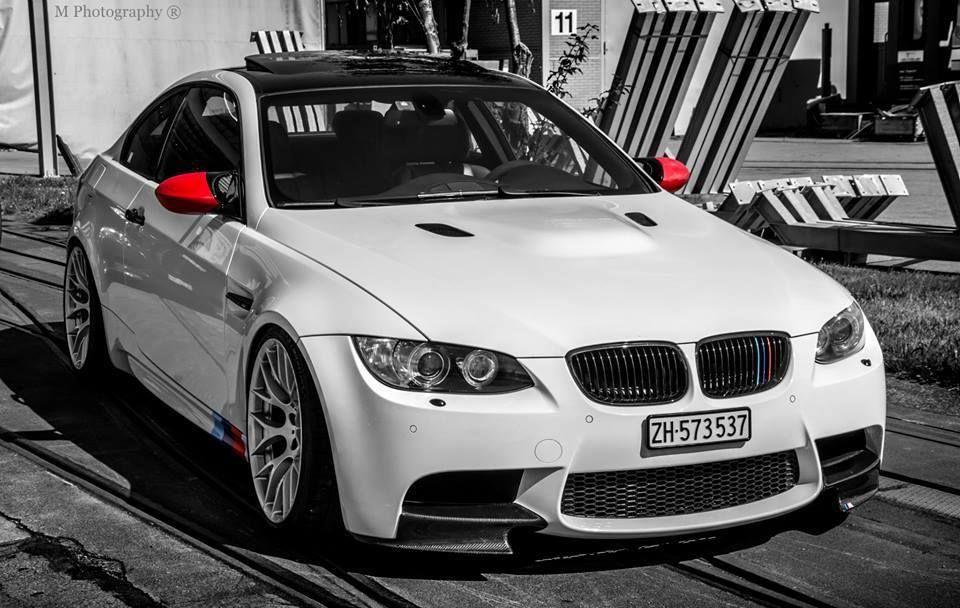 Repin This Bmw E92 M3 Then Follow My Bmw Board For More Pins